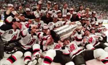 1995Champs